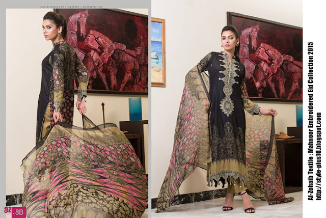 8b-al-zohaib-textile-mahnoor-embroidered-eid-collection-2015