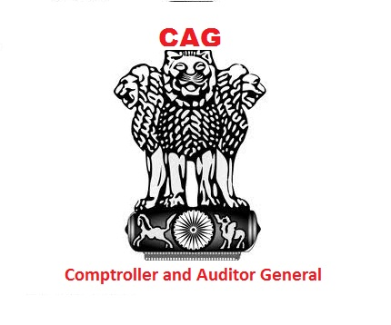 essay on comptroller and auditor general The act also established the position of comptroller and auditor general (c&ag)  and an exchequer and audit department to provide the.