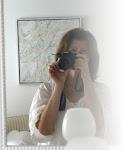 Bloggerskan Helena...