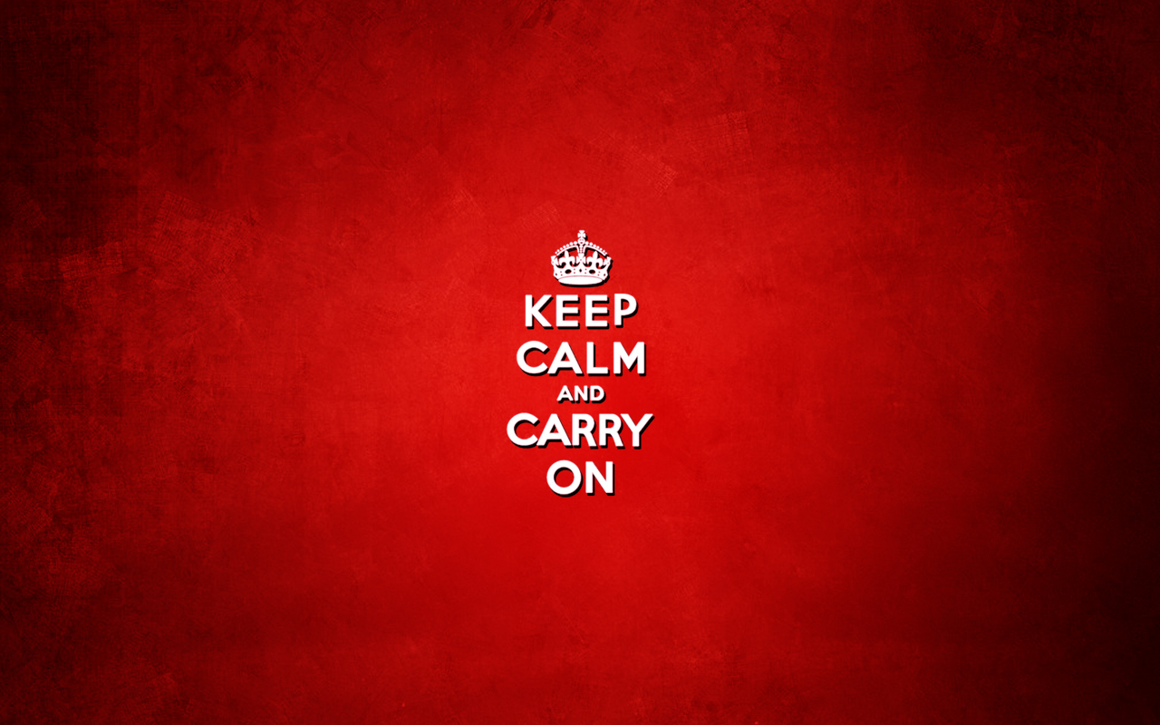cute photography love keep calm wallpaper