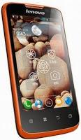 Daftar Harga HP Smartphone Android Lenovo Terbaru 2014