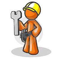 worker , isci