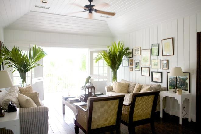 Coastal Style: Caribbean Style
