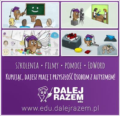 http://edu.dalejrazem.pl/pomoce-terapeutyczne