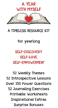 Join A Yearlong Adventure of Empowering Yourself