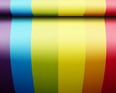 paintable wallpaper