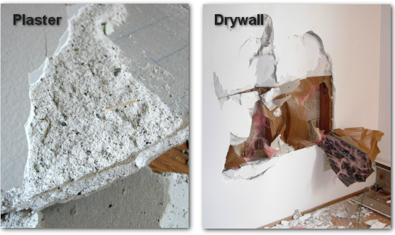Metropolitan engineering consulting forensics expert for Does drywall have asbestos
