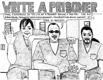realcostofprisons.org