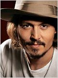 Johnny%2BDepp