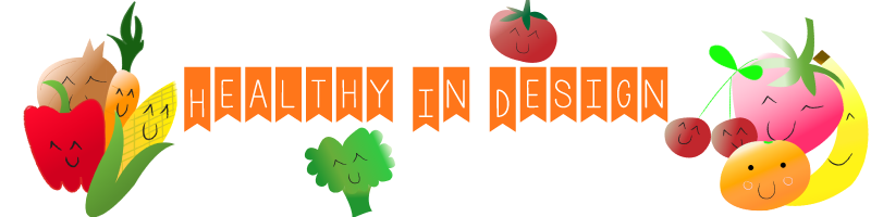 Healthy In Design