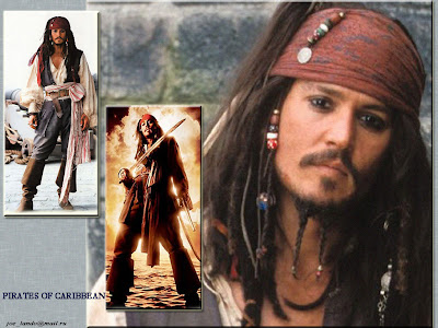 Johnny Depp, johnny depp pictures, biography