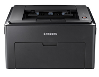 Samsung ML-1640 Driver Download