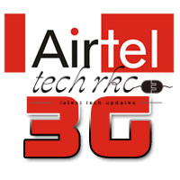 Airtel Free Unlimited 3G-4G- Internet Proxy Trick June 2015