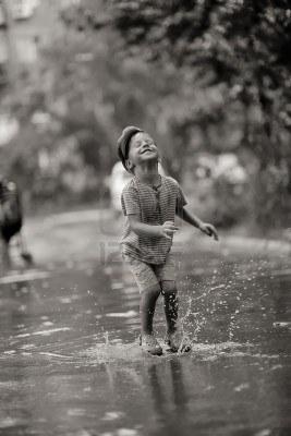 felicidad, happyness