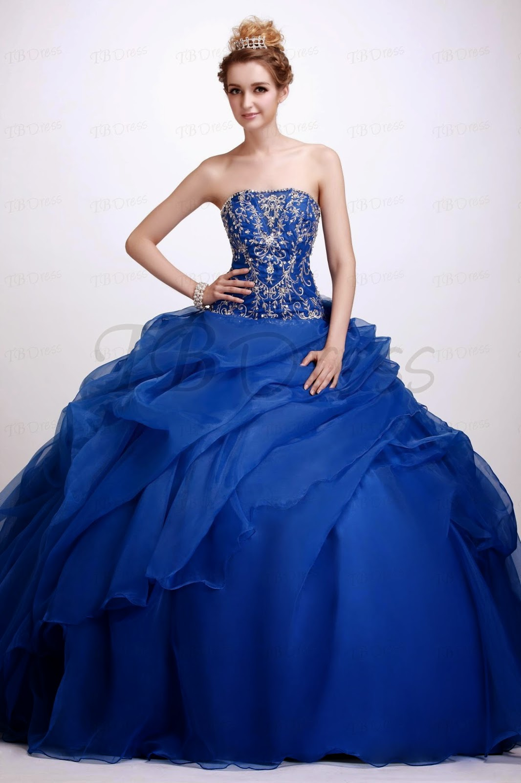http://www.tbdress.com/product/Amazing-A-Line-Floor-Length-Strapless-Angerlikas-Quinceanera-Ball-Gown-Dress-9664535.html