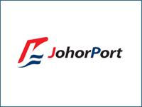 Jobs in Johor Port Berhad