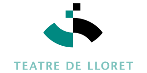 @teatrecatalunya col·labora amb el Teatre de Lloret