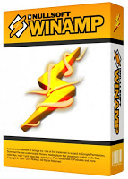 Winamp PRO 5.70 Build 3402 Beta Free Download
