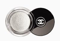 Chanel Illusion D'ombre Fantasme