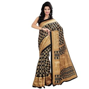 Cotton Saree at low price