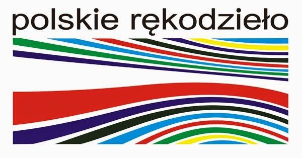 Jestem w grupie Poland/Handmade