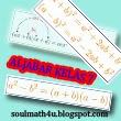 http://soulmath4u.blogspot.com/