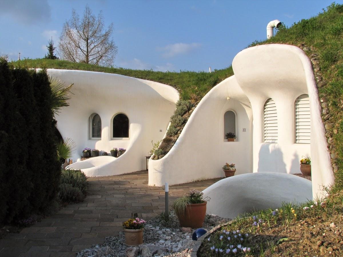 08-Peter-Vetsch-Vetsch-Architektur-Architectural-Earth-House-www-designstack-co