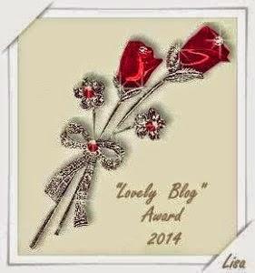 il mio terzo premio