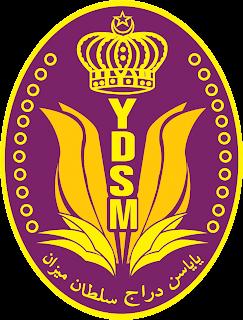 Yayasan Diraja Sultan Mizan