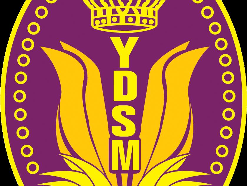 Fh Logo Yayasan Diraja Sultan Mizan Ydsm