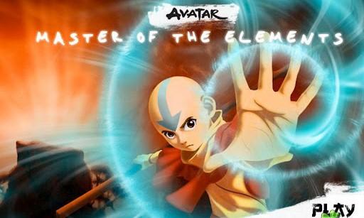 Avatar Kale Koruma Oyunu