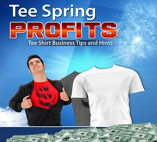 http://www.fourerr.com/Social-Marketing/37471/give-you-Teespring-Crash-Course-Premium