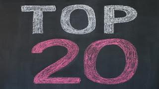 EL BLOG DE ÓSCAR GONZÁLEZ: 20 blogs educativos que tal vez no conozcas y deberías seguir