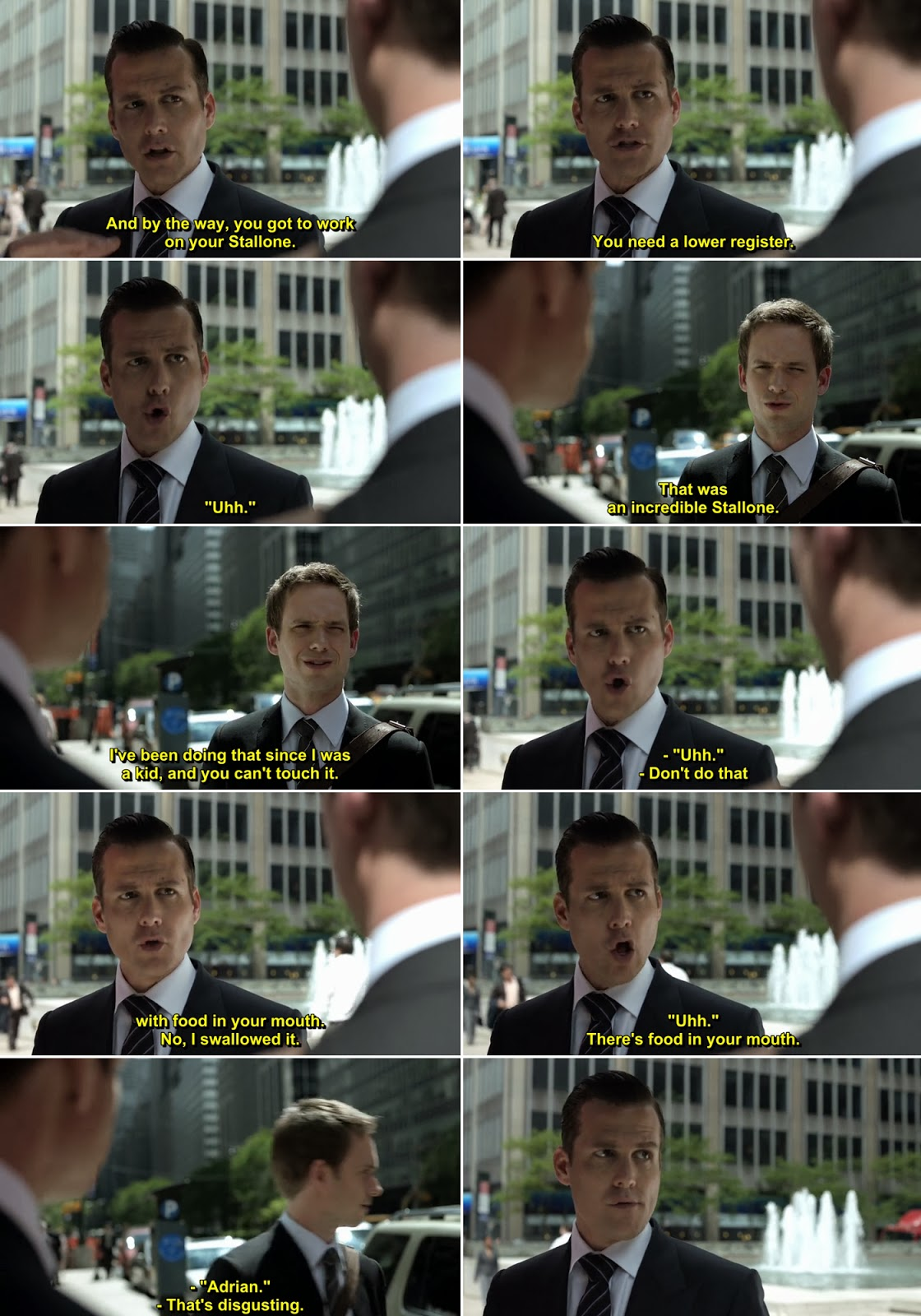 Suits Quote-7