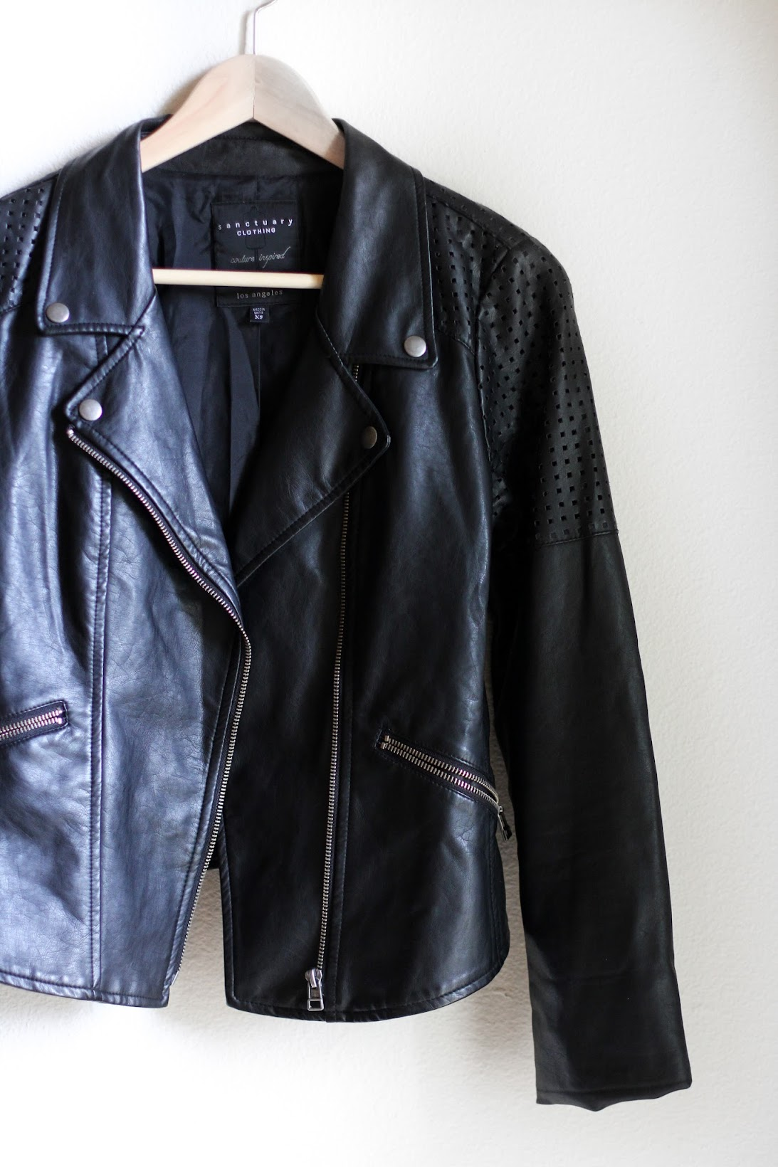 Leather jacket care - The Tips This Material Can Be Difficult And Time Consuming To Take Care Of But There S Nothing Better Than Nice Soft Buttery Leather