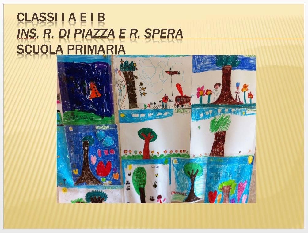 http://www.comprensivolombardoradice.it/festa alberi I A.B.pptx