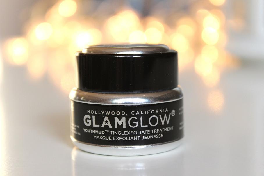 Glamglow Youth Mud Mask