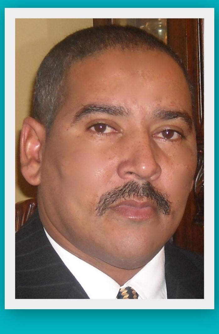 Hondo Valle, Rep. Dominicana: 05/03/2011