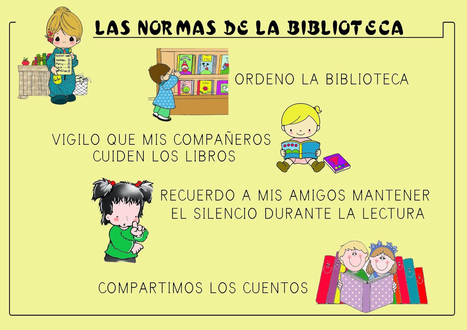 Experiencias De Una Bibliotecaria — Vila \