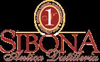 collaborazione distilleria sibona