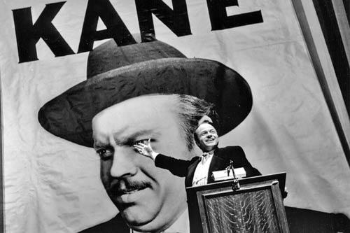 Ciuadadano Kane [Club de Cine] Citizenkane4
