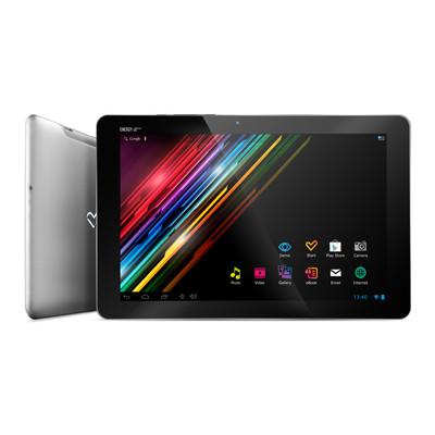 """Nueva tablet de 10"""" de Energy Sistem"""