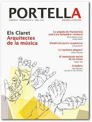 Portella, 6