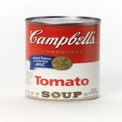 EUA opta por não proibir BPA em alimentos enlatados