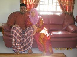 Hari Raya Haji 2010