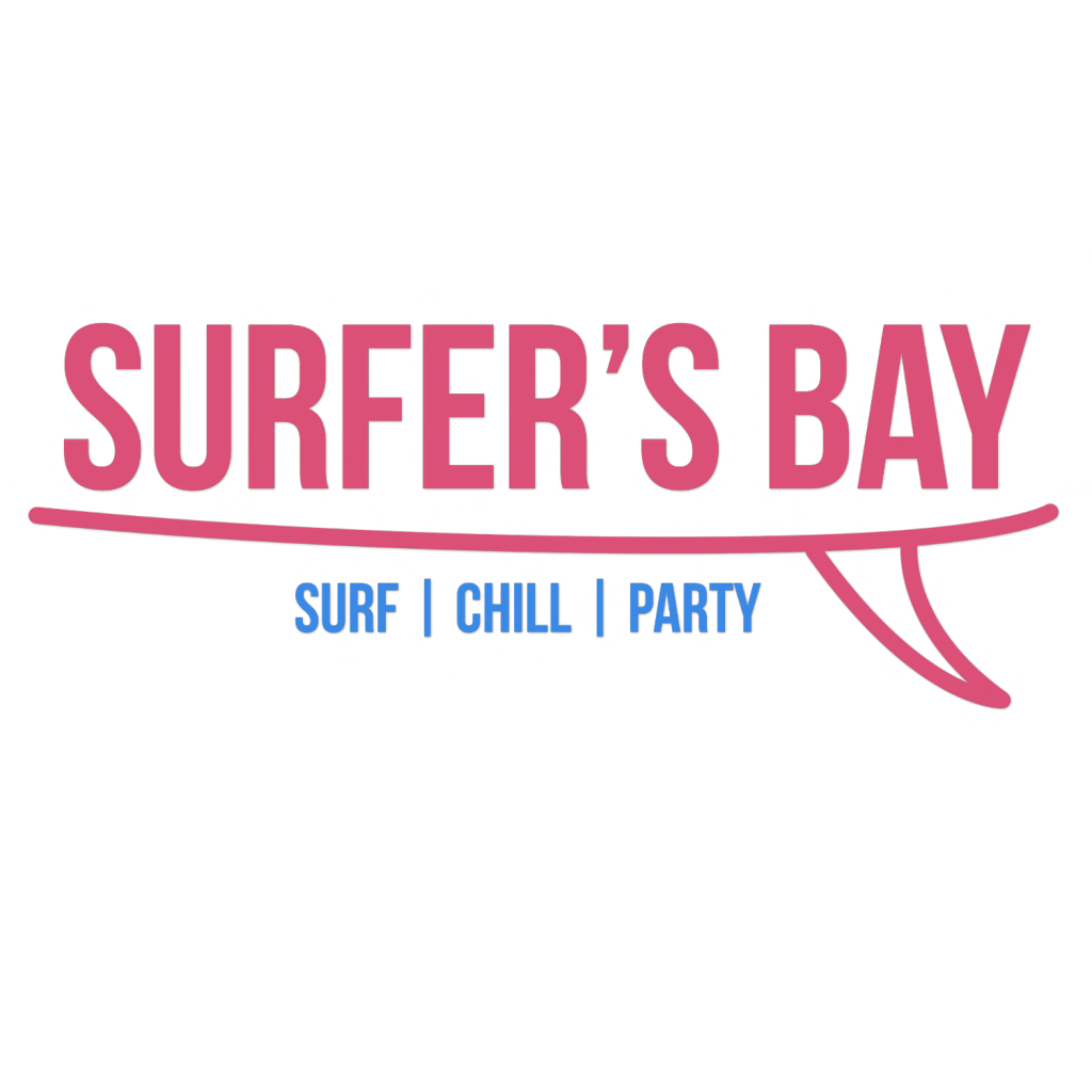 Surfer's Bay