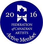 FCA Active Member