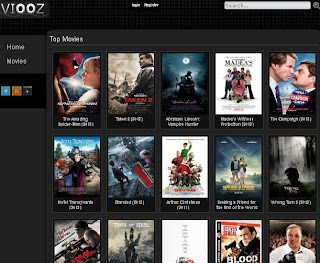 Where To Watch Movies Online