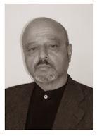 Рамиз Нетовкин (1960-2011)
