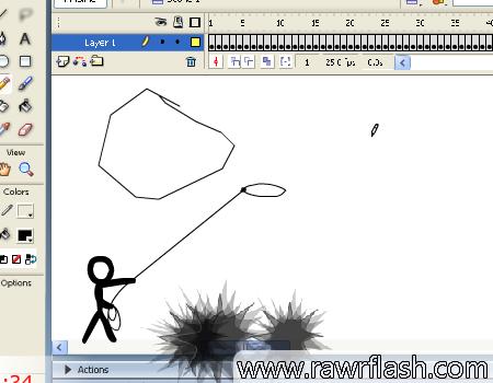 Jogos de click, escape: Animator vs Animation